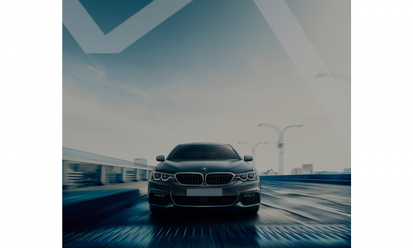 Maxxia BMW vehicle offers